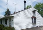 Foreclosed Home in Swartz Creek 48473 SEYMOUR RD - Property ID: 4288736129