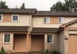Foreclosed Home in Westland 48185 HUNTER POINTE ST - Property ID: 4288740964