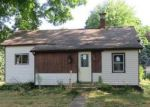 Foreclosed Home in North Adams 49262 WILBUR ST - Property ID: 4288744905