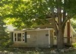 Foreclosed Home in Ithaca 48847 E SOUTH ST - Property ID: 4288745783