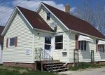 Foreclosed Home in Manistique 49854 NEW ELM ST - Property ID: 4288747525