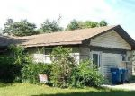 Foreclosed Home in Ypsilanti 48197 MUNGER RD - Property ID: 4288748848
