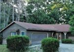Foreclosed Home in Holland 49424 KINGWOOD DR - Property ID: 4288751917