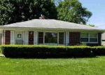 Foreclosed Home in Saint Louis 48880 E STATE ST - Property ID: 4288763283