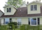 Foreclosed Home in Lexington 48450 CREST RD - Property ID: 4288772936