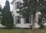 Foreclosed Home in Plainwell 49080 LOCUST ST - Property ID: 4288777303