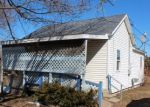 Foreclosed Home in Elwell 48832 HILLSINGER ST - Property ID: 4288779494