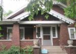 Foreclosed Home in Grand Rapids 49507 EASTERN AVE SE - Property ID: 4288796581