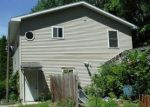 Foreclosed Home in Au Gres 48703 E ALLEN CT - Property ID: 4288805332