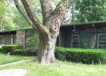 Foreclosed Home in Monroe 48162 OAKWOOD ST - Property ID: 4288807530