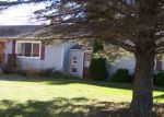 Foreclosed Home in Sheridan 48884 SAINT CLAIR ST - Property ID: 4288809274