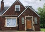 Foreclosed Home in Detroit 48205 WESTPHALIA ST - Property ID: 4288818926