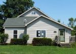 Foreclosed Home in Montgomery 49255 CHURCH ST - Property ID: 4288819347
