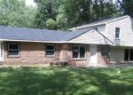Foreclosed Home in Battle Creek 49017 E HALBERT RD - Property ID: 4288829876