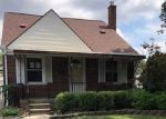 Foreclosed Home in Allen Park 48101 LARME AVE - Property ID: 4288835561