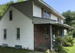 Foreclosed Home in Agawam 01001 MILL ST - Property ID: 4288861398