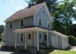 Foreclosed Home in East Longmeadow 01028 MAPLESHADE AVE - Property ID: 4288870148