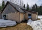 Foreclosed Home in Caribou 04736 THOMAS RD - Property ID: 4288877154