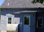 Foreclosed Home in Lubec 04652 HOBSON ST - Property ID: 4288878477