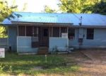 Foreclosed Home in Bastrop 71220 WASHBURN AVE - Property ID: 4288885486