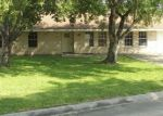 Foreclosed Home in Patterson 70392 HANEY ST - Property ID: 4288903439