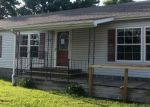 Foreclosed Home in Coffeyville 67337 OLD WILLOW ST - Property ID: 4288924463