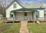 Foreclosed Home in Hiawatha 66434 SHAWNEE ST - Property ID: 4288940224
