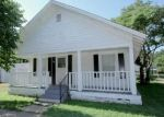 Foreclosed Home in El Dorado 67042 W 4TH AVE - Property ID: 4288950300