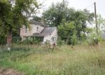 Foreclosed Home in Troy 66087 HEARTLAND RD - Property ID: 4288955568