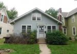 Foreclosed Home in Mcpherson 67460 S WALNUT ST - Property ID: 4288963893