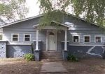 Foreclosed Home in Pittsburg 66762 W 6TH ST - Property ID: 4288967381