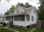 Foreclosed Home in Council Bluffs 51501 S 11TH ST - Property ID: 4288983597