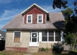 Foreclosed Home in Marshalltown 50158 S 4TH ST - Property ID: 4288991475