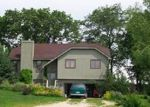 Foreclosed Home in Indianola 50125 76TH LN - Property ID: 4288992350