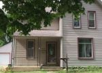 Foreclosed Home in Charles City 50616 7TH AVE - Property ID: 4288996741