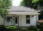 Foreclosed Home in Darlington 47940 W SOUTH ST - Property ID: 4289013368