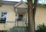 Foreclosed Home in Fillmore 46128 E US HIGHWAY 40 - Property ID: 4289015117