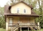 Foreclosed Home in Fountain City 47341 US HIGHWAY 27 N - Property ID: 4289023894