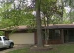 Foreclosed Home in Belleville 62223 SHEFFIELD DR - Property ID: 4289074698