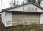 Foreclosed Home in Roodhouse 62082 W NORTH ST - Property ID: 4289081700