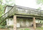 Foreclosed Home in Caseyville 62232 BELLEVILLE RD - Property ID: 4289086521