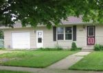 Foreclosed Home in Lena 61048 MAPLE ST - Property ID: 4289088717