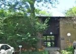 Foreclosed Home in Lisle 60532 E LAKE DR - Property ID: 4289092656