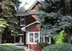 Foreclosed Home in Berwyn 60402 EAST AVE - Property ID: 4289115872