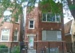 Foreclosed Home in Chicago 60651 W RICE ST - Property ID: 4289141703