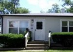 Foreclosed Home in Chicago Heights 60411 224TH ST - Property ID: 4289143451
