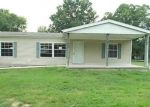 Foreclosed Home in Carlyle 62231 COLLINS ST - Property ID: 4289145648