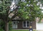 Foreclosed Home in Fairview Heights 62208 LEMANS WAY - Property ID: 4289148266
