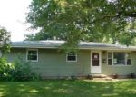 Foreclosed Home in Villa Grove 61956 MATTESON DR - Property ID: 4289149141