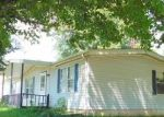 Foreclosed Home in Hartsburg 62643 E LOGAN ST - Property ID: 4289153525